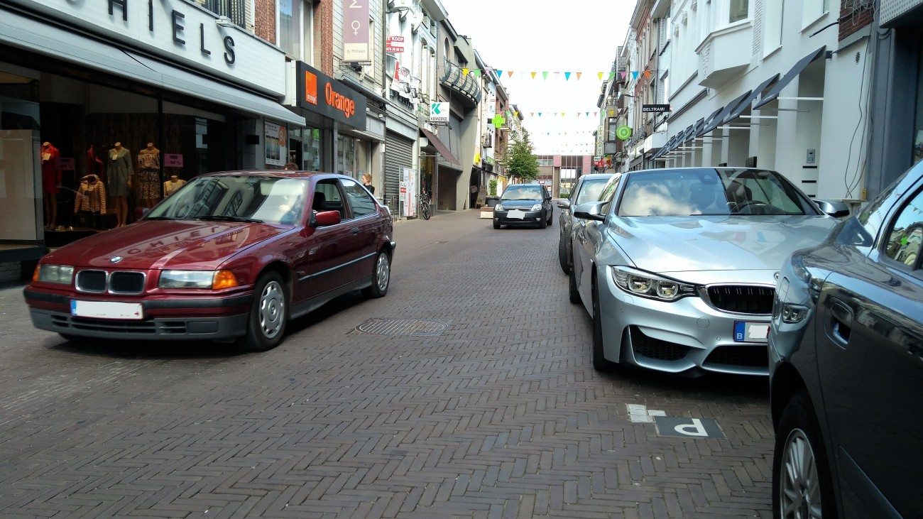 zottegem stationstraat auto IMG_20170704_172942_LI