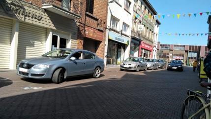 zottegem stationstraat auto IMG_20170704_173207_LI