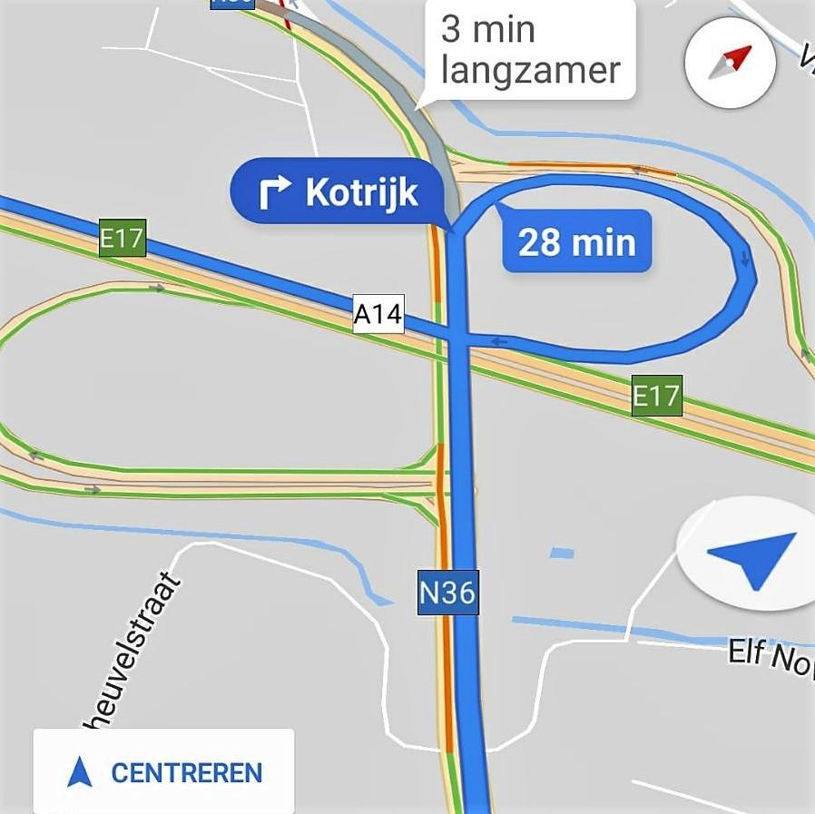 Kotrijk 2017-08-06