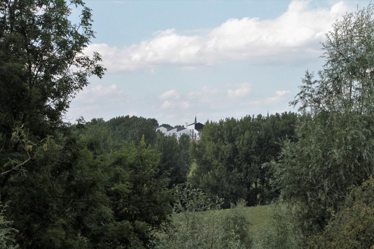Oudenhove Triamant Skyline - IMG_0229