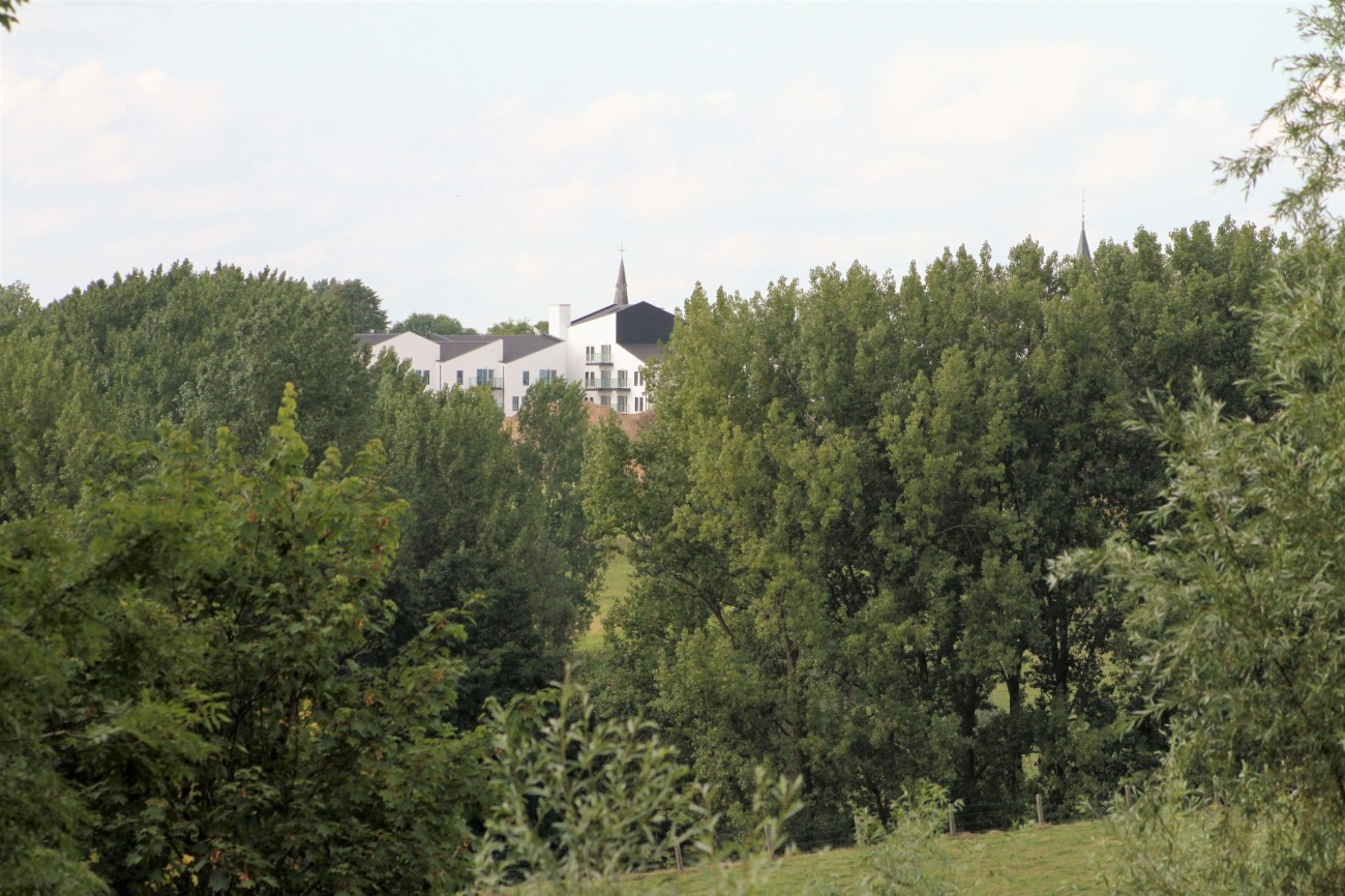 Oudenhove Triamant Skyline - IMG_0240