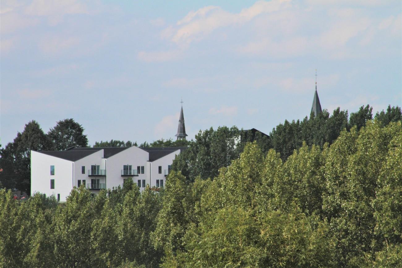 Oudenhove Triamant Skyline - IMG_0251