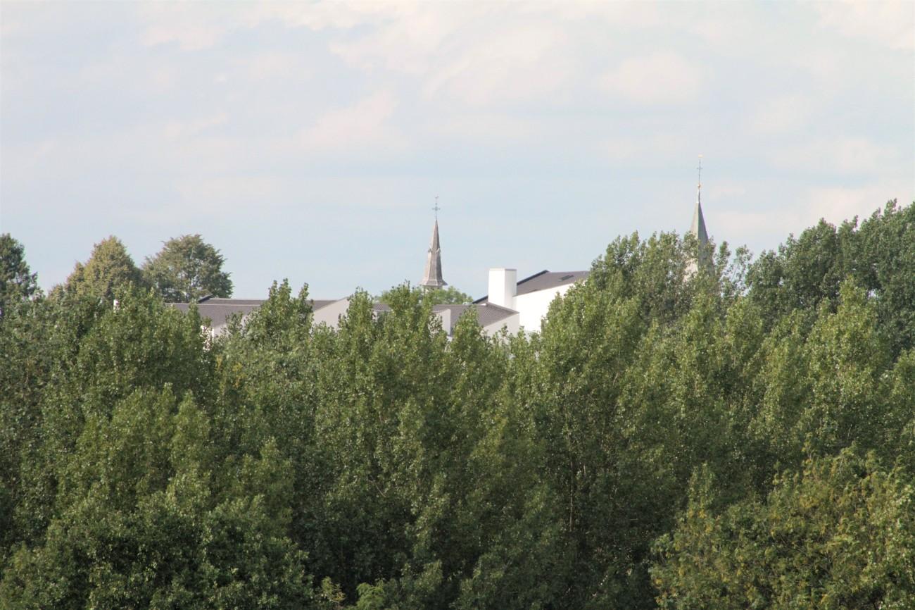 Oudenhove Triamant Skyline - IMG_0261 - OK