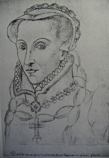 31-Sabina