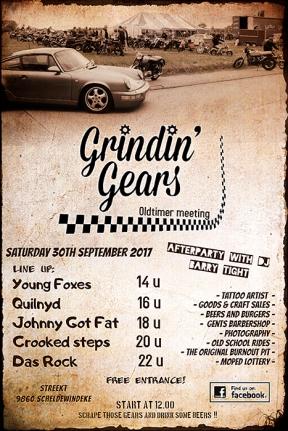 DDL scheldewindeke Grindin' Gears Edition 4 (9)