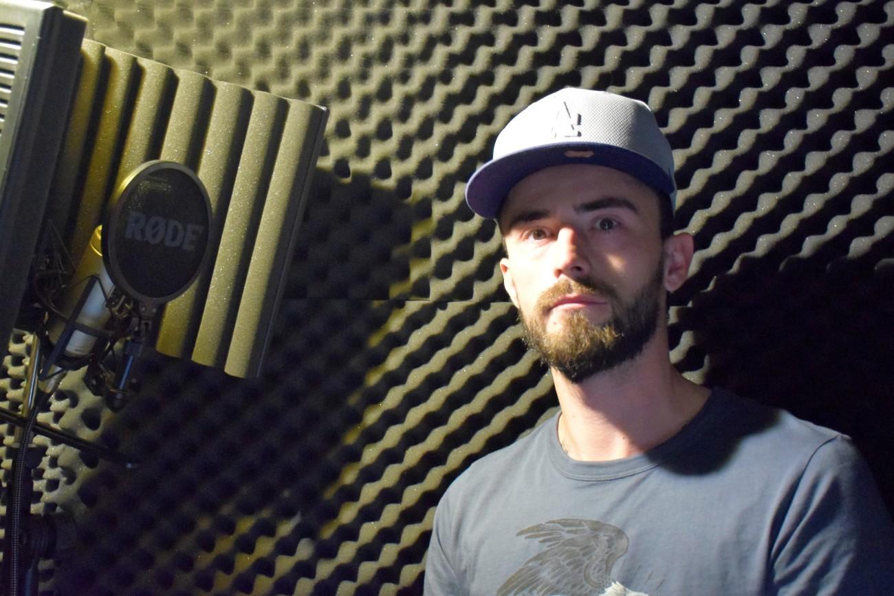 _DSC0041- rapper midnight by Libertine.jpg