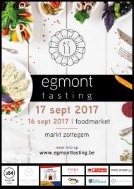 Egmonttasting-5
