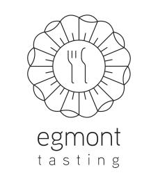 Egmonttasting-6