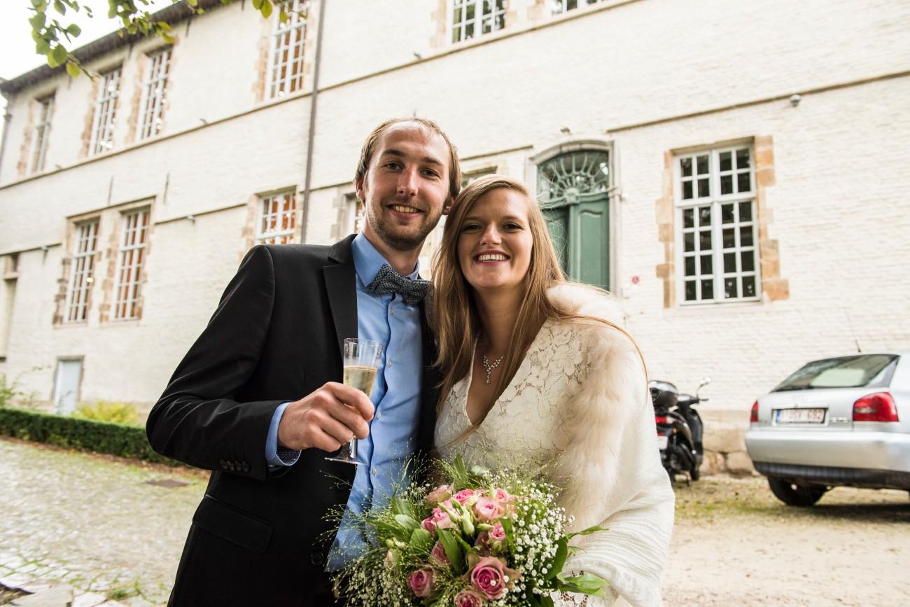 Laurens Verlinden Svea Martens trouw.jpg