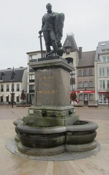 PDV_Egmont fonteinen INGEZONDEN