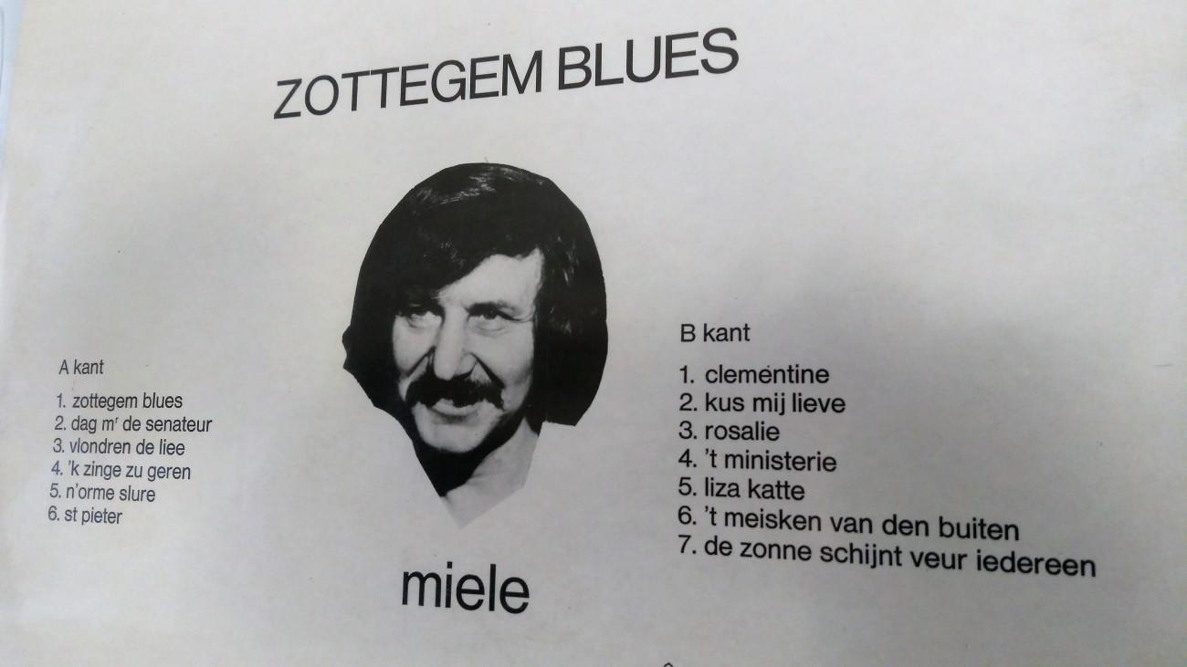zottegem blues LP.jpeg