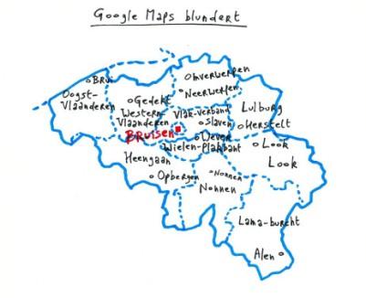 google-maps-blundert