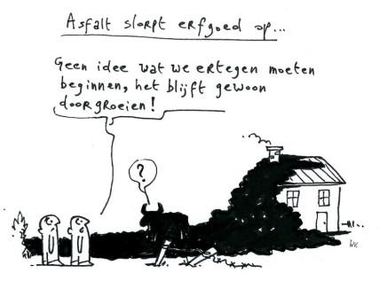 herzele-asfalt-slorpt-erfgoed-op