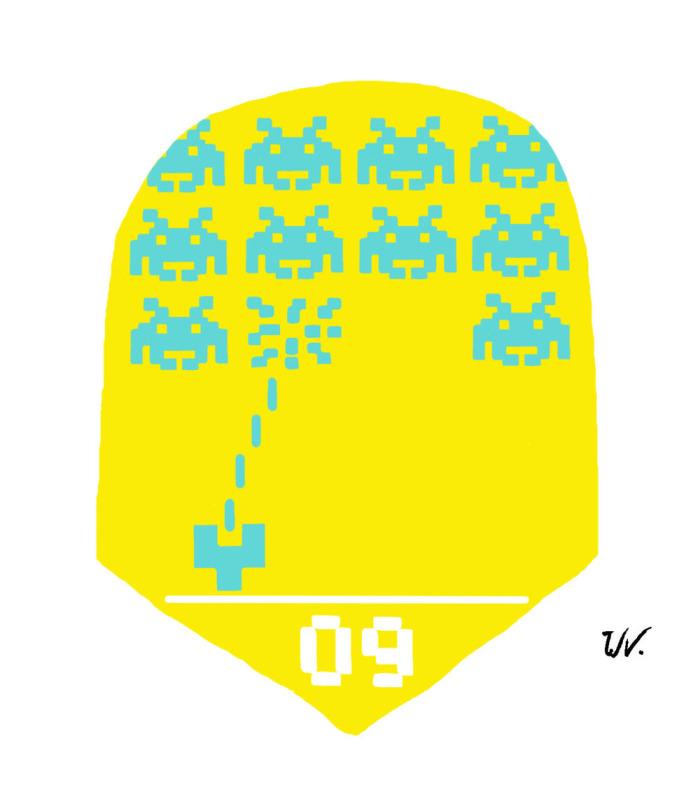 nieuw-logo-zottegem-3 (1)