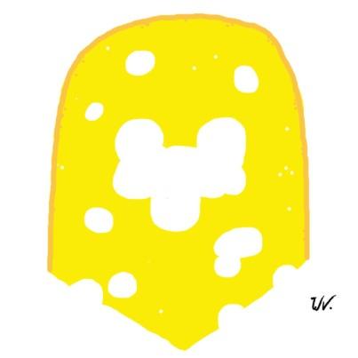 nieuw-logo-zottegem-4