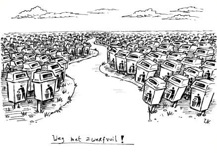 sint-lievens-houtem-verklaart-de-oorlog-aan-de-sluikstorters